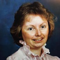 Donita Kuhn