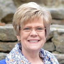 Cheryl Shead Craig