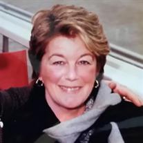 Linda S.  McGovern