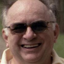 Ralph Button Sr.