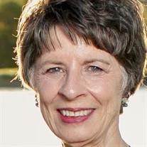 Terry Elaine Fuller
