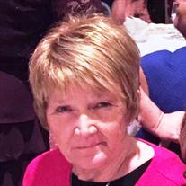 Rhonda A. Wittenborn
