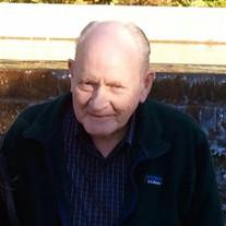 Mr. Guy D. Roberts Sr.