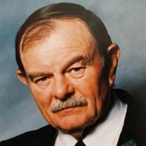 John R. Angle