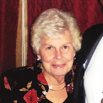 Barbara S. Tootle