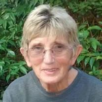 Nancy A. Richards