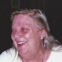 Martha R. Howard