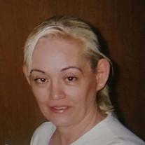 Mary M. Martinez
