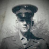 Robert  D. Birdwell