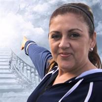 Irene Contreras