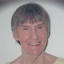 Joan E.  Newman