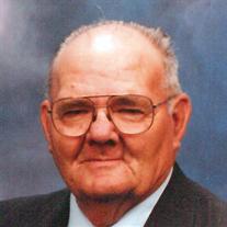 Albert L.  Severt