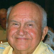 Philip Klenk