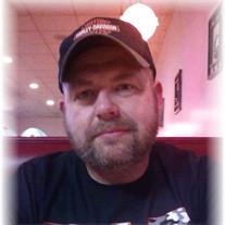 David  Lee  Mullins  Jr.