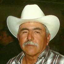 Jose  Manuel Garcia Reyna