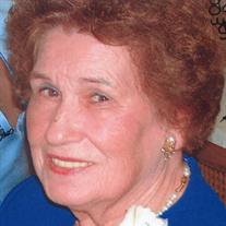 Leona B. (Bernat) Sech