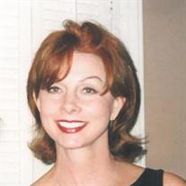 Susan Elaine Medina