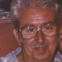 Manuel Aleixo