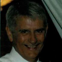 Larry Lee Simpson