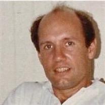 Neal Anthony Borgmeyer