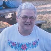 Edna L. Adkins
