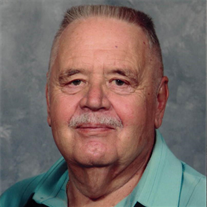 William D. Sommer