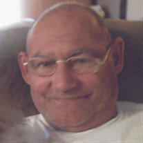 Harold Matthew Allen Sr.