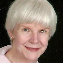 Diane L. McCabe