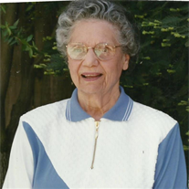 Rose  Carlucci