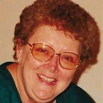 Kathleen Crabtree Rodrigue