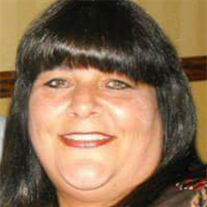 Michele  Nilsen