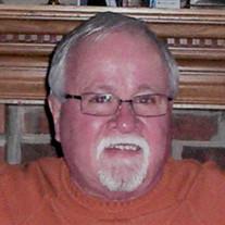 Thomas W. Theiss