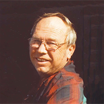 William L.  Wang
