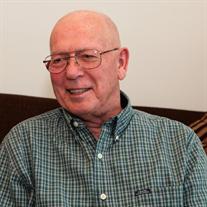 Donald L. Pfeifer Sr.
