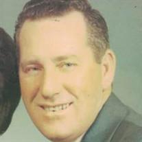 Ralph Zeck