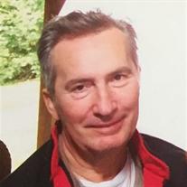 Ivan Prpic