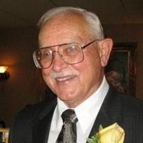 Robert  W. Grimes