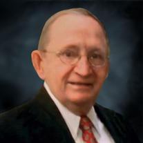 Deacon Michael Jankowiak
