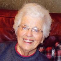 Lois A. Nozel