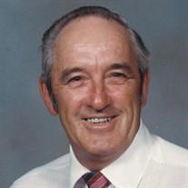 William  J. Wintz