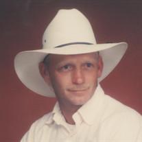 Michael A. Sims