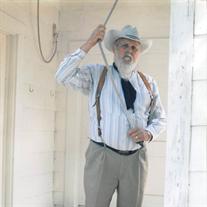 Mr. A. J.  Kolojaco Jr.