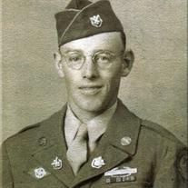 Arthur P. Heminger