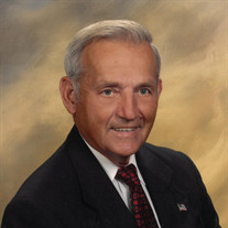 Daniel Clayton Price