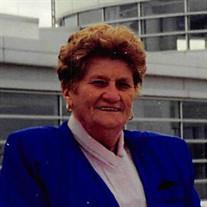 Ms.  Stefania Baca