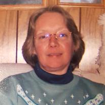 Kathleen L. Hanson
