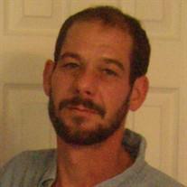 Jason P. Leigh