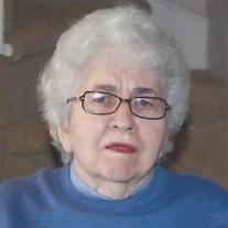 Betty  J. Dahman