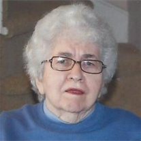 Betty  J. Dahman