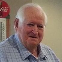 R.  Gary Barnett